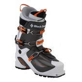 Black Diamond - Prime Ski Boot