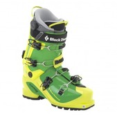 Black Diamond - Quadrant Ski Boot