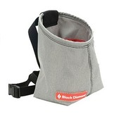 Black Diamond - Sputnik Chalk Bag
