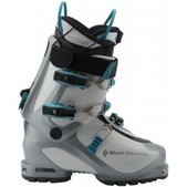 Black Diamond - Swift AT Ski Boot