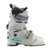 Black Diamond - Trance Womens Telemark Boot