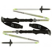 Black Diamond - Ultra Mountain Flick Lock Z-Pole