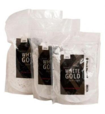 Black Diamond 200 G Loose Chalk