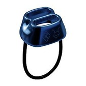 Black Diamond ATC Belay Device - New