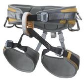 Black Diamond Big Gun Climbing Harness-