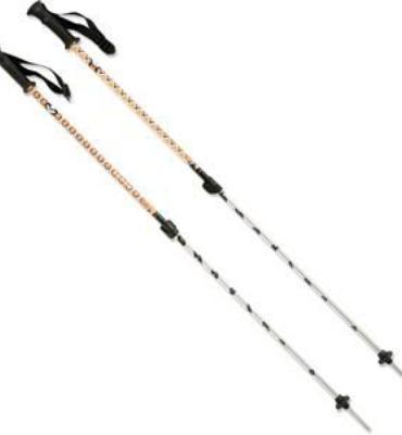 Black Diamond Black Diamond First Strike Trekking Poles