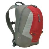 Black Diamond Bullet Backpack