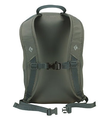 BLACK DIAMOND Bullet Climbing Pack