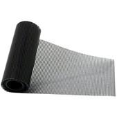 Black Diamond Cheat Sheets 130mm x 205cm