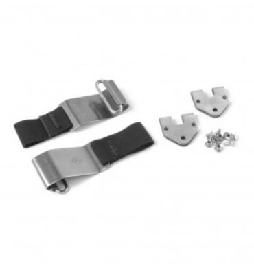 Black Diamond Clipfix Kit Medium