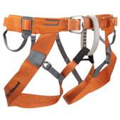 BLACK DIAMOND COULOIR HARNESS ONE COLOR (MED/LG)