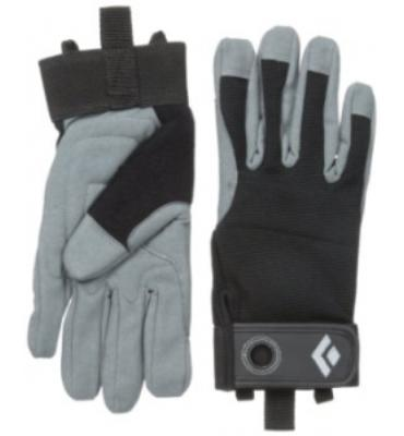 Black Diamond Crag Glove