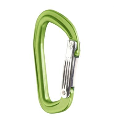 Black Diamond Dynotron Carabiner