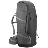 Black Diamond Equipment 50 Caliber Backpack