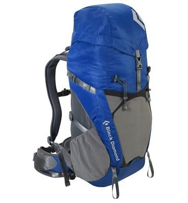 Black Diamond Equipment Boost Backpack