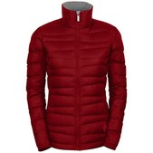 Black Diamond Equipment Cold Forge Jacket for Women