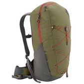 Black Diamond Equipment Sonic Backpack
