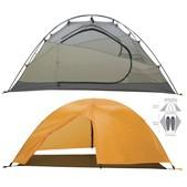 Black Diamond Mesa Tent - FREE Black Diamond Tent Footprint