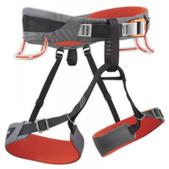 Black Diamond Momentum SA Climbing Harness