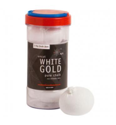 Black Diamond Multi-Pack Chalk Shot