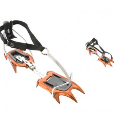 Black Diamond Neve Crampon