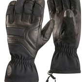 Black Diamond Patrol Glove