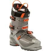Black Diamond Prime Alpine Touring Boot - Men's