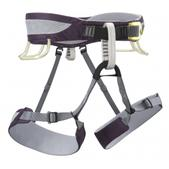Black Diamond Primrose AL Harness