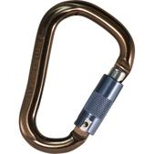 Black Diamond Rocklock Carabiner