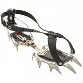 Black Diamond Sabretooth Crampons