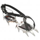 Black Diamond Serac Crampons