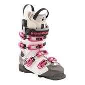 Black Diamond Shiva Womens Ski Boot