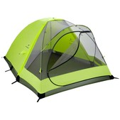 Black Diamond SkyLight Tent - FREE Black Diamond Tent Footprint