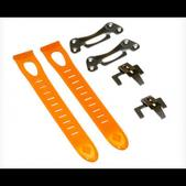 Black Diamond STS Climbing Skins Kit