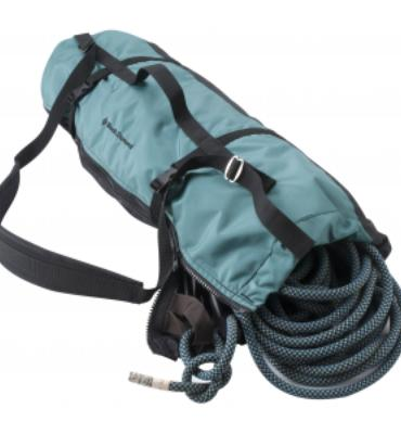 Black Diamond SuperSlacker Rope Bag