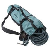 Black Diamond SuperSlacker Rope Bag Assorted Colors Size One Size
