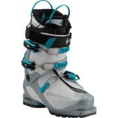 Black Diamond Swift Alpine Touring Boot - Women's