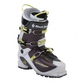 Black Diamond Swift Ski Boot Women's