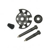 Black Diamond Trekking Pole Spare Parts