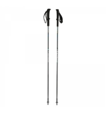 Black Diamond Ultra Distance Trekking Pole