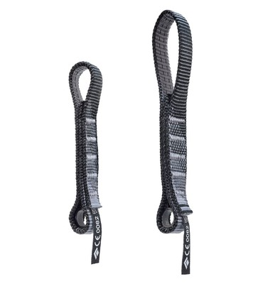 Black Diamond Vari-width Dogbone