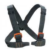 Black Diamond Vario Chest Climbing Harness