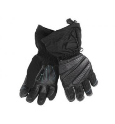 Black Diamond Women's Prodigy Glove