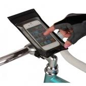 Blackburn VIP QR Handle Bar Phone Case