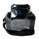 Blacktip Ditch Bag