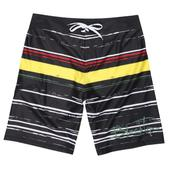Blacktip Mens Trolling Board Shorts