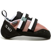 Blackwing Climbing Shoes (Women's)
