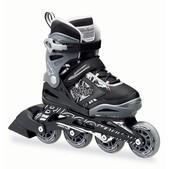 Bladerunner Phoenix Adjustable Kids Inline Skates 2016