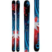 Blizzard Cochise Skis