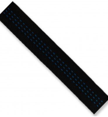 "BlueWater 1"" Climb-Spec Tubular Webbing - Package of 30 ft."